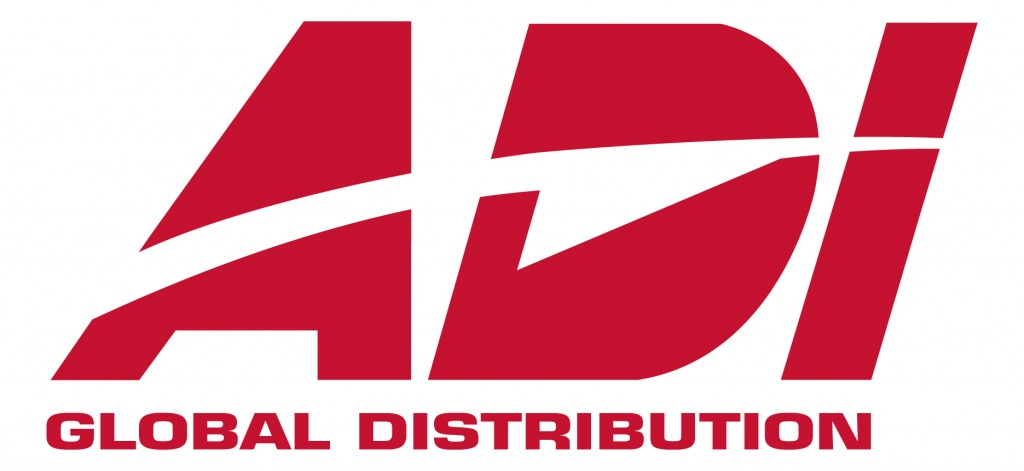 ADI-Global-Logo-2013-hi-res-1024x471