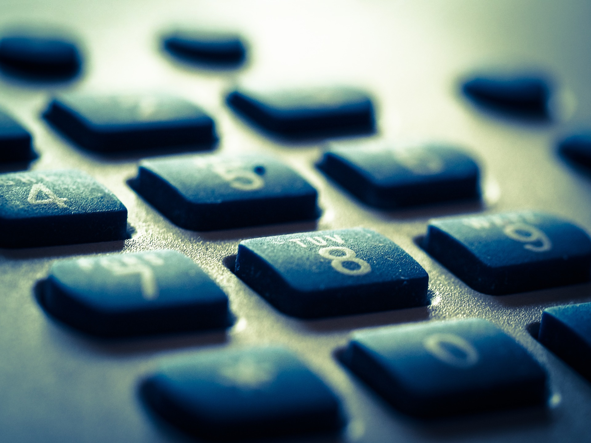 phone-949084_1920