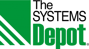 The Systems Depot