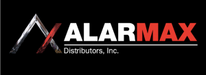 ALARMAX Distributors, Inc.