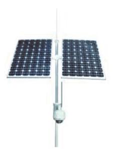 solar_image