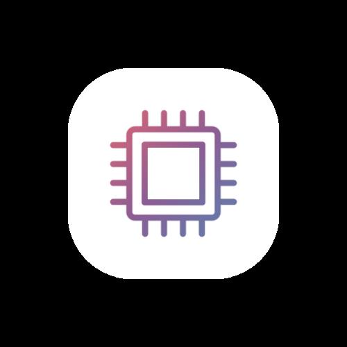 Wiegand Interface Extender